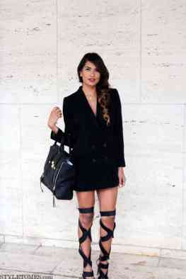 Style-Tomes-Street-Style-NYFW-Day-5_0034
