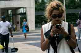 Style-Tomes-Street-Style-NYFW-Day-5_0051