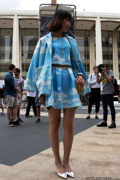 Style-Tomes-Street-Style-NYFW-Day-5_0087