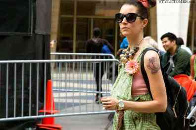 Style-Tomes-Street-Style-NYFW-Day-5_0195