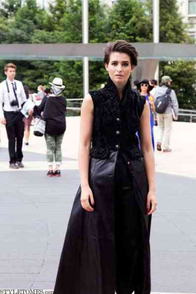 Style-Tomes-Street-Style-NYFW-Day-5_0207