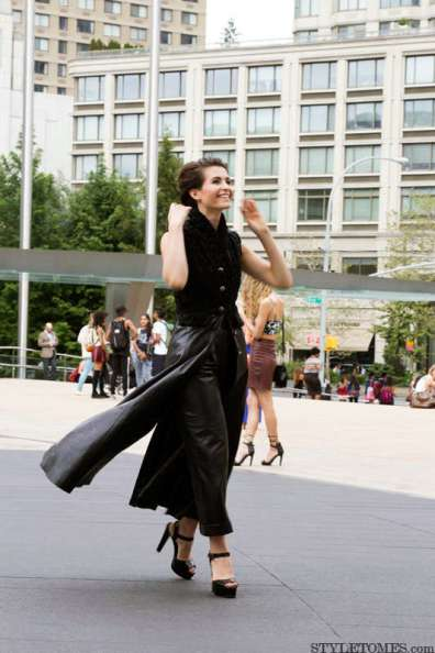 Style-Tomes-Street-Style-NYFW-Day-5_0216