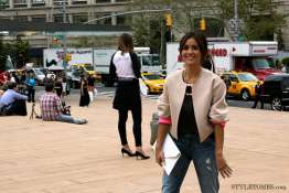 Style-Tomes-Street-Style-NYFW-Day-5_0244