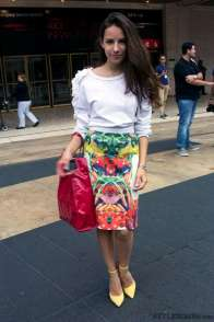 Style-Tomes-Street-Style-NYFW-Day-5_0258