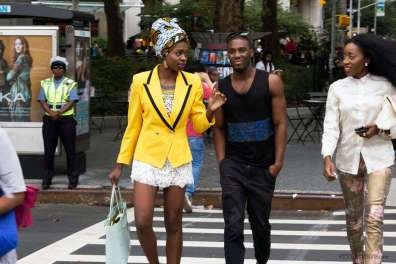 Style-Tomes-Street-Style-NYFW-Day-5_0267