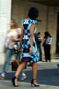 StyleTomes_StreetStyle_NYFWSS15-088