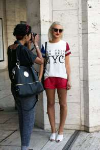 StyleTomes_StreetStyle_NYFWSS15-097