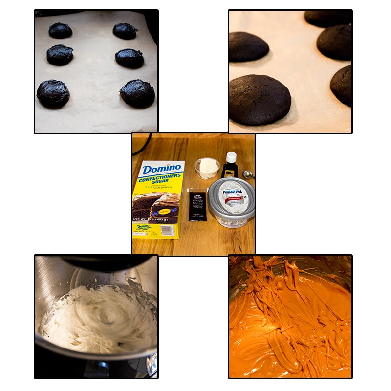 Style-Tomes-Ninja-Pies-Process-Cookies-2