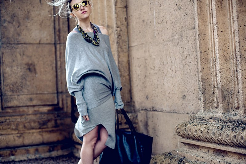 Style-Tomes-San-Francisco-Street-Style-All-Gray-3