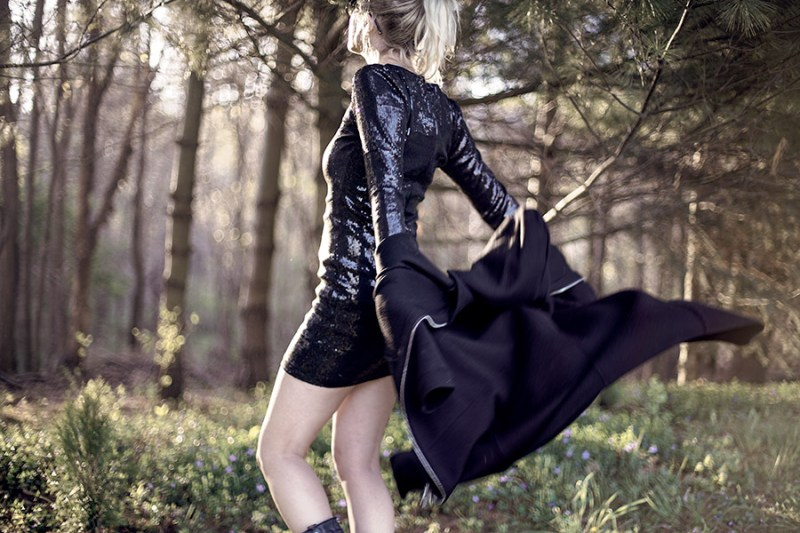 Sequin-Dress-OOTD-Style-Tomes-4