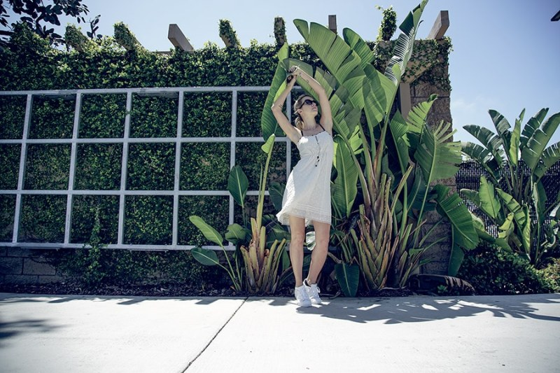 San-Diego-Chloe-Dress-Style-Cool-Photo-Spots-8
