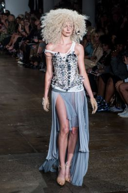 the-blonds-nyfw-ss17-runway-style-tomes-12