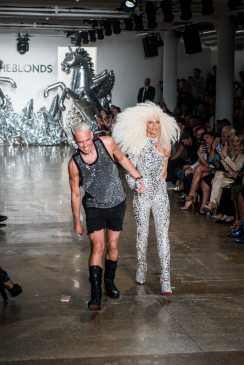 the-blonds-nyfw-ss17-runway-style-tomes-34