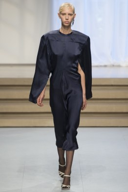 jil-sander-2017-fashion-trends-milan-fashion-week