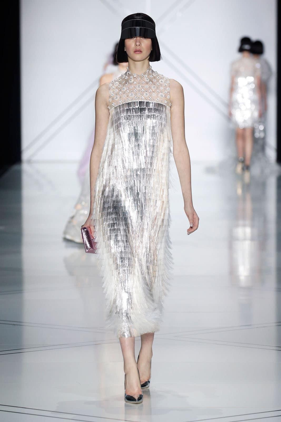 2017 Haute Couture Ralph & Russo