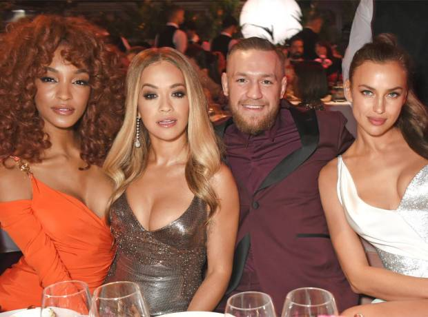 rs_1024x759-171204162734-1024.jourdan-dunn-rita-ora-conor-mcgregor-irina-shayk.ct.120417