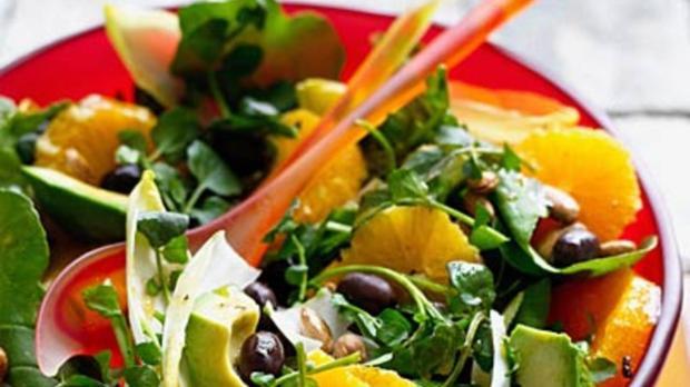 veggie diet