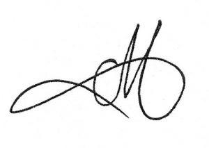Style-Unsettled-signature-black