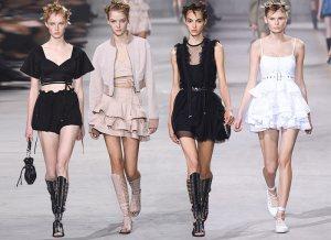 Diesel_Black_Gold_spring_summer_2017_collection_Milan_Fashion_Week1