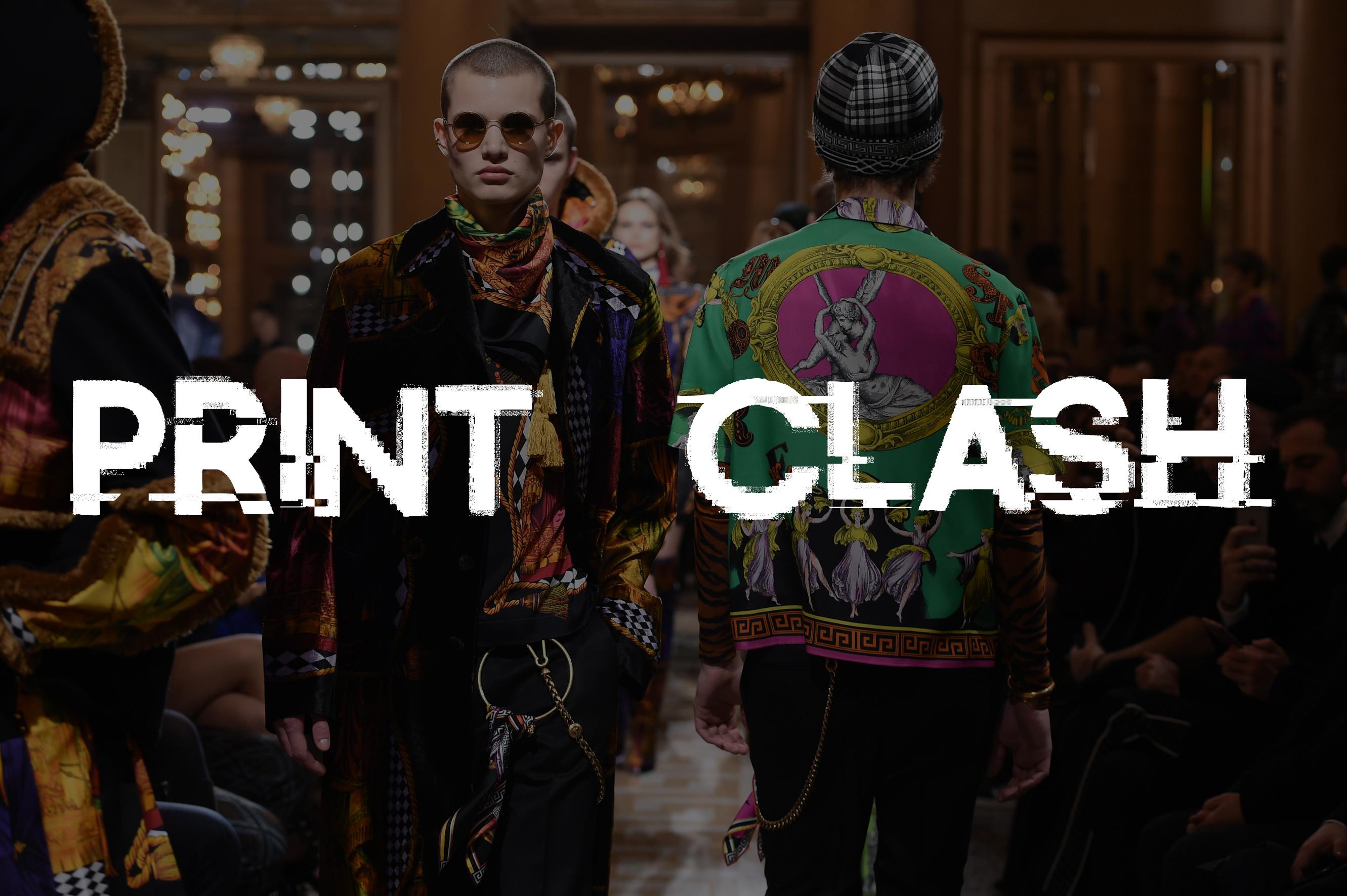 print clash menstyle