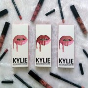 fake kylie jenner lip kit