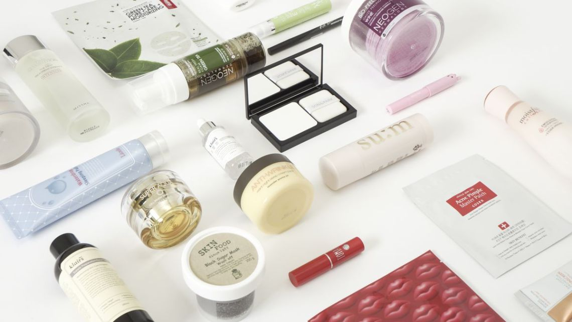 where to buy korean beauty products in the philippines - style vanity asian beauty blog