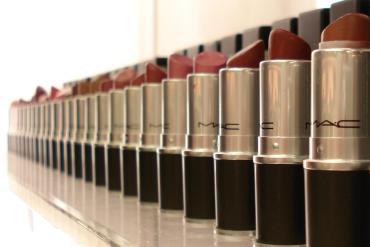 guide mac lipstick finish