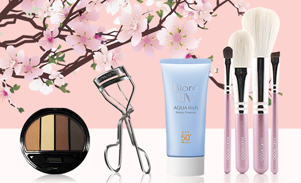 where to buy japanese beauty products in the philippines