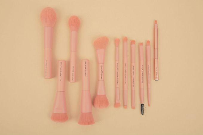 3ce makeup brushes