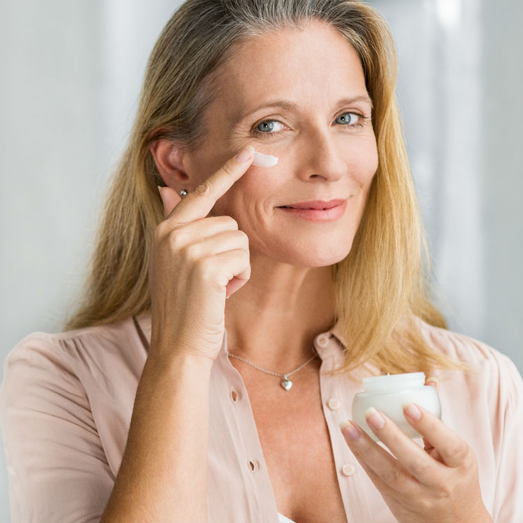 Do Wrinkle Creams Really Work Here's the Truth Behind Anti-Aging Products