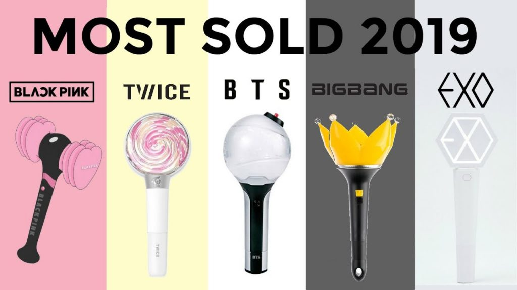 where to buy kpop lightstick in the philippines