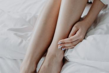 methods to remove unwanted hair