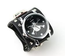 Gothic Style Wrist Watch Designs In 2015
