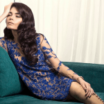Casual Wear Mina Hassan Dresses In Summer 2015