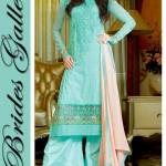 How To Choose The Best Georgette Suit For Events