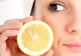 5 Ways To Remove Dark Circles From Skin