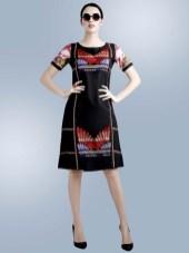 Indian Tunics Kurti Design Autumn 2015 2