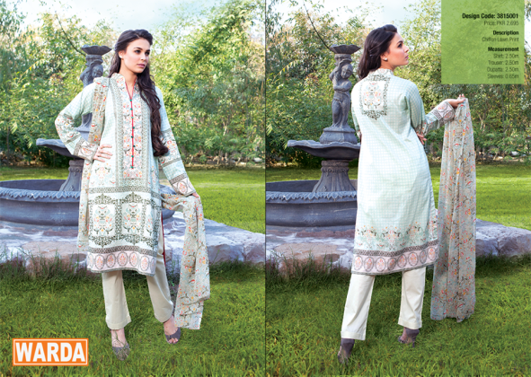 autumn season shalwar kameez