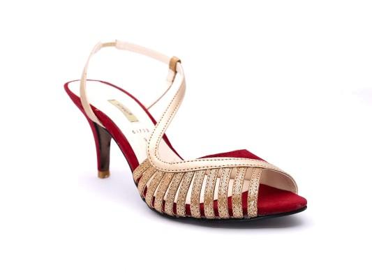 eid high heel