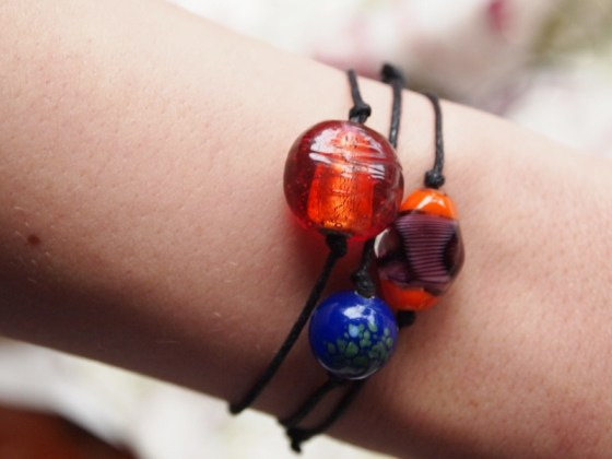Chic Bracelet Designs To Try This Season