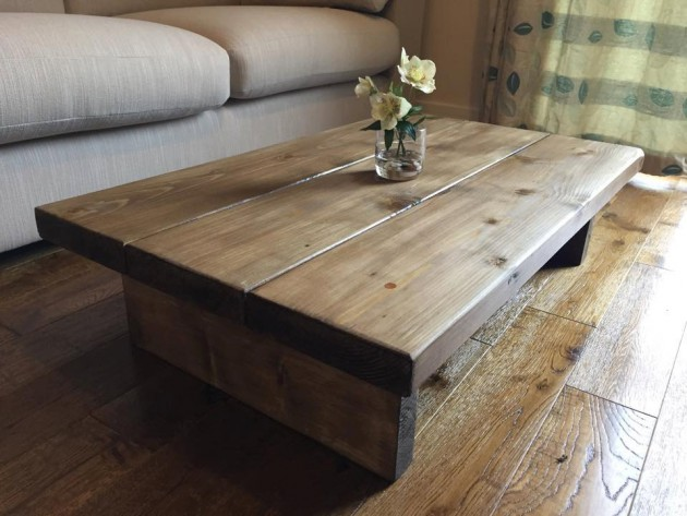 coffee table for home