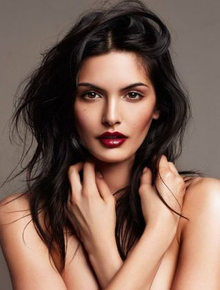 makeup lipstick ideas