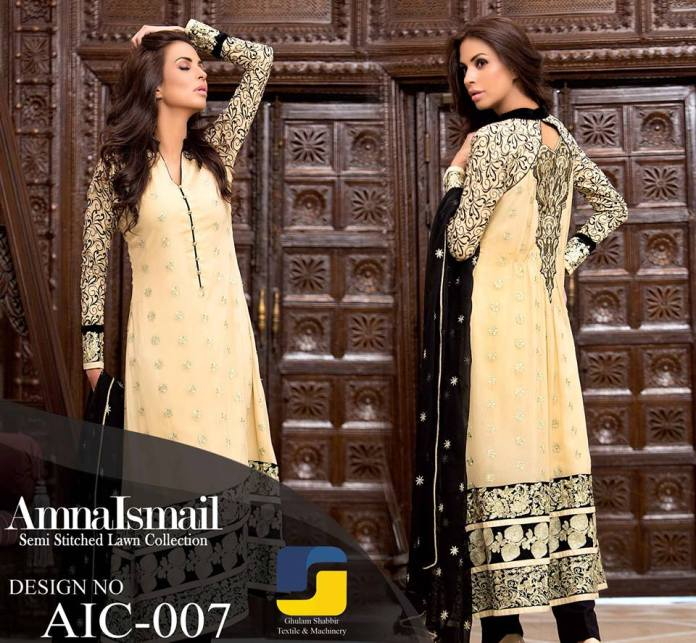 three piece shalwar kameez