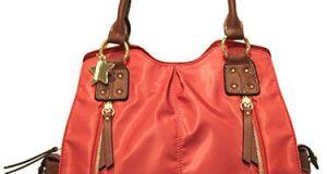 Women Handbag Designs To Look For
