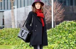 Stylish Winter Hats To Wear With Any Type Of Outfit