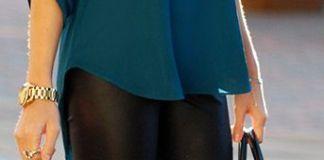 Casual Pants Spring Season Women Clothing Ideas