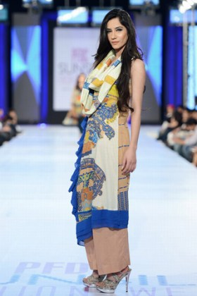 Spring Summer Traditional Wear Moon Textiles 2016