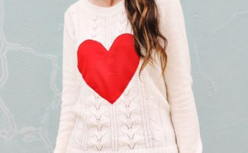 Stylish DIY Winter Clothing Ideas To Be Done By Yourself