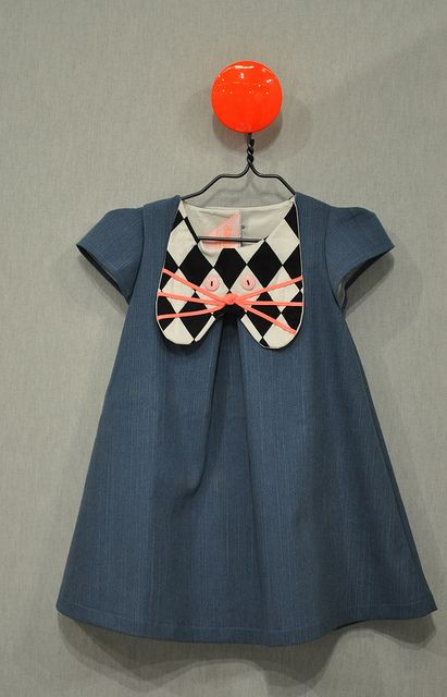Baby frock designs