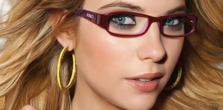 Eyeglasses Frames For Men Women Stylish Designs